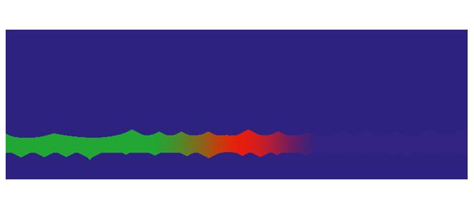Malerfachbetrieb Ballheimer